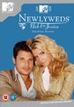 NEWLYWEDS-FINAL SEASON (DVD)