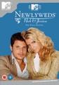 NEWLYWEDS - FINAL SEASON  (DVD)