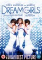 DREAMGIRLS (DVD)