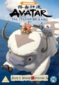 AVATAR_BOOK_1_WATER_VOLUME_5_(DVD)