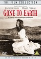 GONE TO EARTH  (DVD)