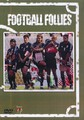 FOOTBALL_FOLLIES_(DVD)