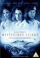 MYSTERIOUS ISLAND  (2005)  (DVD)