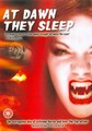 AT DAWN THEY SLEEP            (DVD)