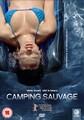 CAMPING SAUVAGE  (DVD)