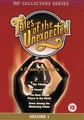 TALES OF THE UNEXPECTED VOLUME 1 (DVD)
