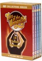 TALES OF THE UNEXPECTED(8 EPS) (DVD)
