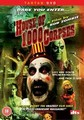 HOUSE OF 1000 CORPSES SPECIAL EDITI  (DVD)