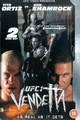VENDETTA  (ULTIMATE FIGHTING)  (DVD)