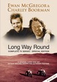 LONG WAY ROUND SPECIAL EDITION  (DVD)