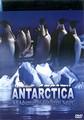 ANTARCTICA-IMAX FILM (DVD)