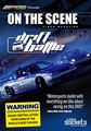 DRIFT BATTLE (DVD)