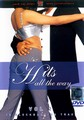 HITS ALL THE WAY VOLUME 2  (DVD)