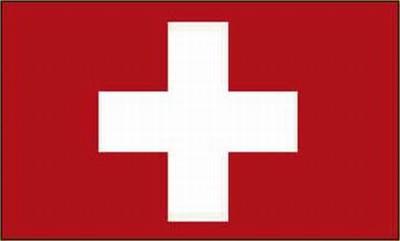SWITZERLAND - SCHWEIZ