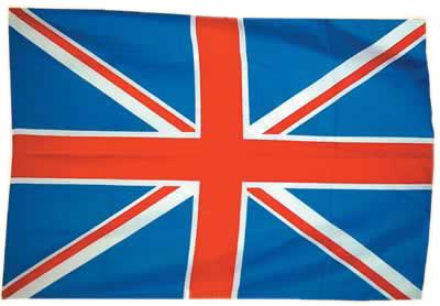 grossbritannien flaggen pr sentiert von klang und kleid. Black Bedroom Furniture Sets. Home Design Ideas
