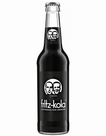 Fritz Kola 330ml