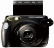 Fujifilm Instax 210 black Instant Kamera