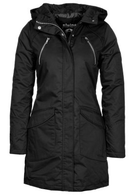 Elvine Kate black Jacke