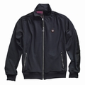 DORIS JACKET WOMEN BLACK