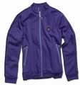 CLAUDIA JACKET WOMEN