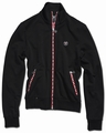 CONNIE JACKET WOMEN