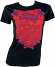 Emily The Strange - Trippy Strange Shirt