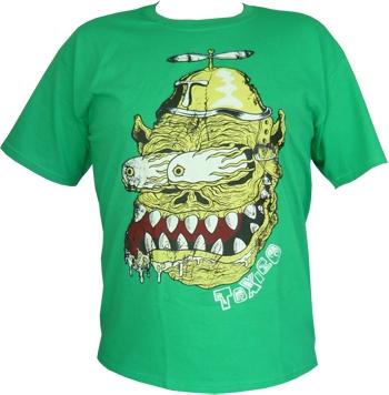 Fink Shirt mit Propellermütze