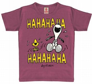 Vintage Peanuts T Shirts 87