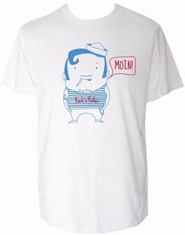 Moin Shirt - Men