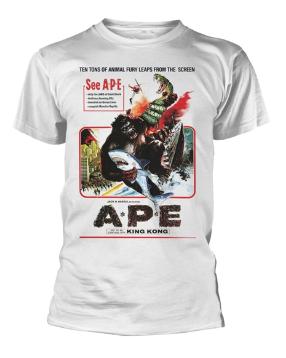 Ape Shirt