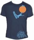 Gettin forward in Style III - Men Shirt