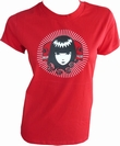 Emily The Strange - Hypnotized Shirt Modell: SN-1090103