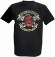 King Kerosin - Hell Chapter - Shirt