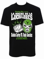 Mexican_Wrestling_Shirt_Black_-_Men