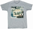 Beatles Men Shirt - Anthology 1 Modell: ROG-B-114