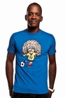 Fussball Shirt - Carlos