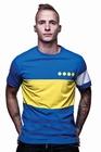Fussball Shirt - Boca Capitano