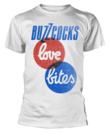 Buzzcocks Shirt