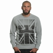 COPA SWEATER - UNION JACK