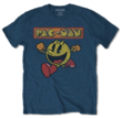 PAC-MAN SHIRT