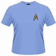 Star Trek Shirt Science Wisssenschaft Modell: PH8019