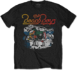 THE BEACH BOYS SHIRT