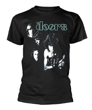 The Doors Shirt