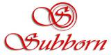 Subborn
