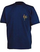 Frankreich Shirt