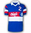 ATLANTA CHIEFS RETRO TRIKOT