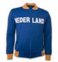 Holland - Niederlande - Netherlands - REtro Jacke
