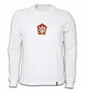 CZECHOSLOVAKIA AWAY 1970