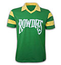 TAMPA BAY ROWDIES RETRO TRIKOT