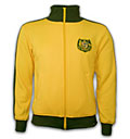 Australien Retro Trainingsjacke